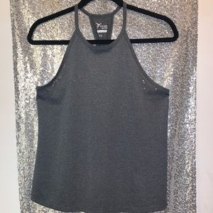 Old Navy Active Go Dry Loose fit tank top